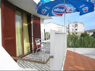 6082 SA NO. 4(2+1) - Pag - Pag vacation rentals