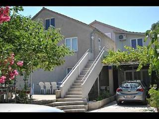 6706  Lastavica 2(2+1) - Orebic - Orebic vacation rentals