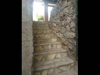 8232 R1(3) - Tisno - Tisno vacation rentals
