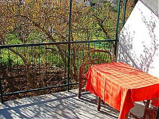 01013DRVE  SA1(2+1) - Drvenik - Drvenik vacation rentals