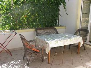 00705SFIJ  A1(5+1) - Sveti Filip i Jakov - Sveti Filip i Jakov vacation rentals