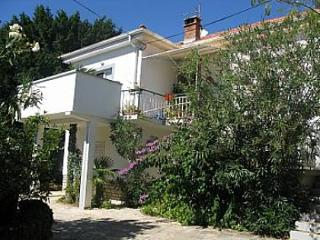 00705SFIJ  A2(6) - Sveti Filip i Jakov - Sveti Filip i Jakov vacation rentals