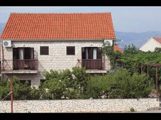 08301SUPE  R3(3) - Supetar - Sutivan vacation rentals