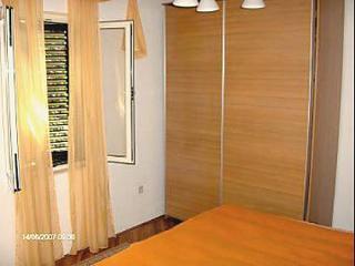 0203VRBO R3(2) - Vrboska - Vrboska vacation rentals