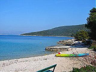 01402MASL A1(5) - Maslinica - Maslinica vacation rentals