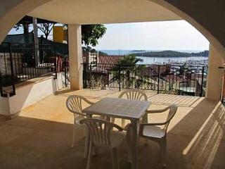 35181  H(4) - Vrsar - Vrsar vacation rentals