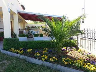 1675 A1(4) - Drage - Drage vacation rentals