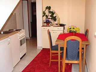 01404VIS  A3(2) - Vis - Vis vacation rentals