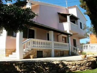 2059 R4(2+1) - Dobropoljana - Dobropoljana vacation rentals