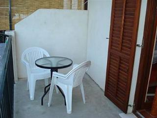 2072  A2(3+2) - Saplunara - Saplunara vacation rentals