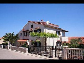 2325  A1(4) - Mali Losinj - Mali Losinj vacation rentals