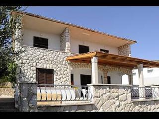 2387  A1(4+1) - Zavala - Zavala vacation rentals