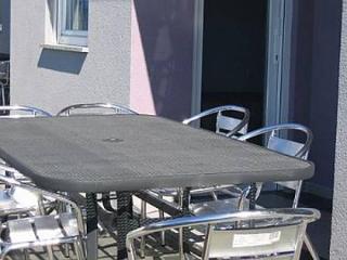 2393 D8-B(8) - Umag - Umag vacation rentals