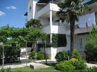 2530  A3(2+2) - Betina - Betina vacation rentals