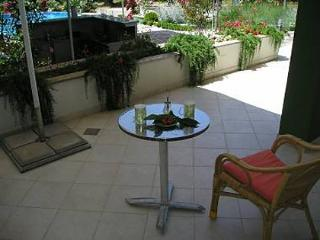 2659  A2(4+2) - Sveti Filip i Jakov - Sveti Filip i Jakov vacation rentals