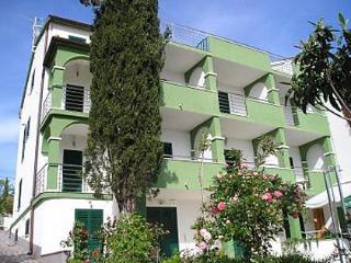 2659  SA4(2+1) - Sveti Filip i Jakov - Sveti Filip i Jakov vacation rentals