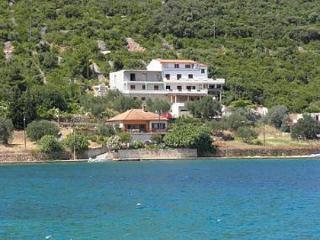 2669 R3(2+1) - Luka - Luka vacation rentals