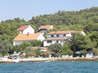2697 A1(7) - Barotul - Mrljane vacation rentals