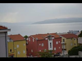 2982 SA6(2+2) - Makarska - Makarska vacation rentals