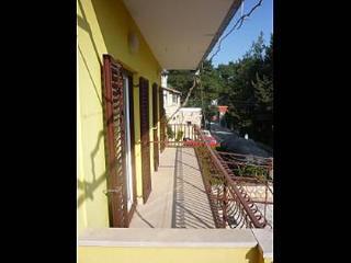 2960 R1(2) - Vrboska - Vrboska vacation rentals
