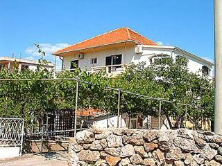 01703JELS R4(3) - Jelsa - Jelsa vacation rentals