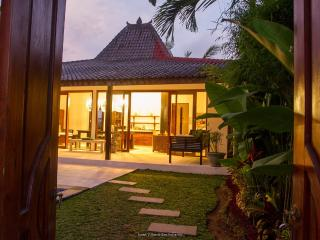 Villa Iman Bali