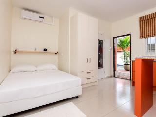 Elementz Apartments - Paramaribo vacation rentals