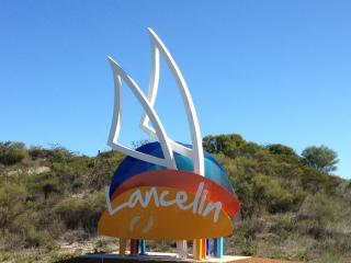 Lou's Place - Lancelin vacation rentals