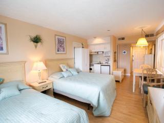 Oceanview  Bluewater Resort Villa - Myrtle Beach vacation rentals