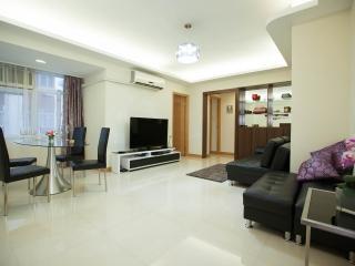 FashionHome Vacation Rental with 3 Bedrooms at Causeway Bay - Hong Kong Region vacation rentals