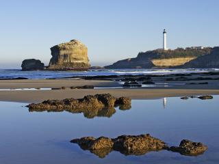 Artola-Etxea - Biarritz vacation rentals