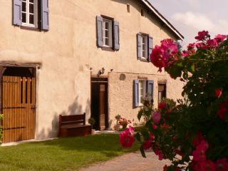 Laytoure B&B/gite - Pamiers vacation rentals