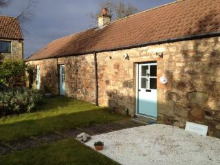 Dove Cottage, Anstruther - Anstruther vacation rentals