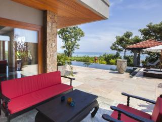 Baan Phuttarak - Bophut vacation rentals