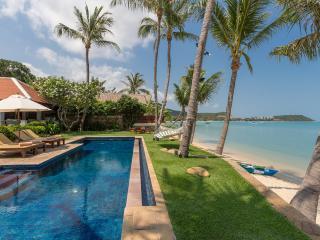 Ban Haad Sai - Bophut vacation rentals
