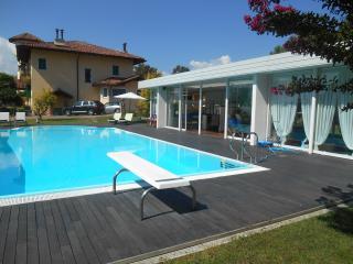MONTICELLO - Valdengo vacation rentals