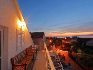 Budget Rooms Sunce - Island Residence - Supetar - Supetar vacation rentals