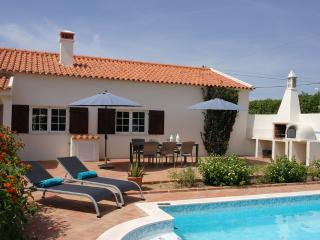 Cozy holiday home with swimmingpool - Aljezur vacation rentals