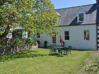Wisteria Cottage - Sark vacation rentals