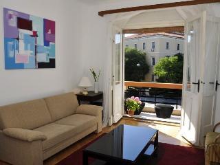 Centar Park Apartment - Split - Split vacation rentals
