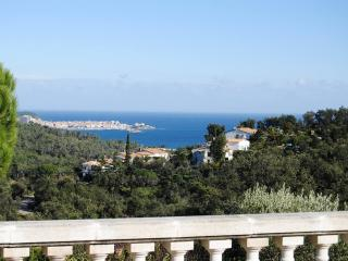 Stunning villa to rent in Spain! - Province of Girona vacation rentals