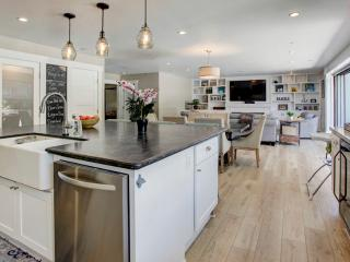 Beautifully resdisgned Sea Canyon Home - Dana Point vacation rentals