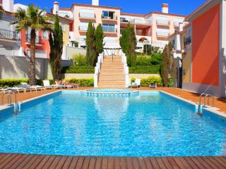 Luxury Apartment on Praia DEl-Rey - Obidos vacation rentals