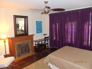 Brand New bedroom in Penthouse in Harlem - New York City vacation rentals
