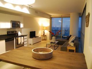 Ocean Front Monte Carlo - 3 - Miami Beach vacation rentals