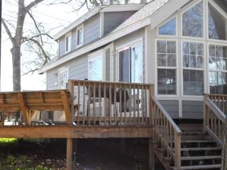 Cottages at Camp Willow - New Braunfels vacation rentals