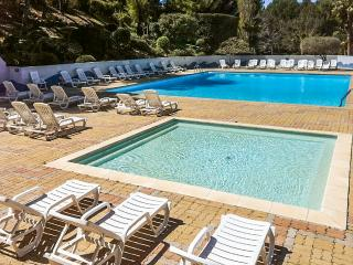 Splendid Sanary-sur-Mer apartment in the Bandol pine forest, with pool - 400m from the beach - Sanary-sur-Mer vacation rentals