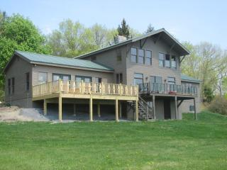 Berkshire Blueberry Lodge LLC - Stephentown vacation rentals