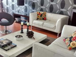Nice apartment in miraflores - Lima vacation rentals