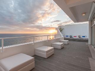 Marbella - Juan Dolio vacation rentals